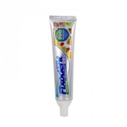 Fixodent pro soin confort 47g