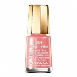 Mavala Vernis à Ongle Mini 334 Smart Pink 5ml