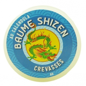 BAUME SHIZEN CREVASSES 15ML