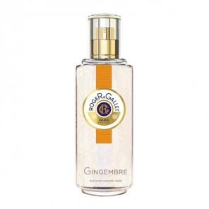 Roger & Gallet Eau Fraîche Parfumée Gingembre 30 ml