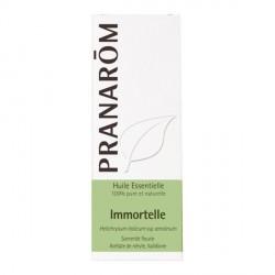 Pranarôm huile essentielle immortelle 5ml