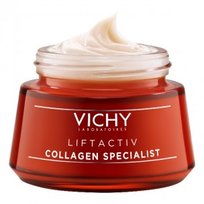 VICHY LIFTACTIV COLLAG SPECIA 50ML