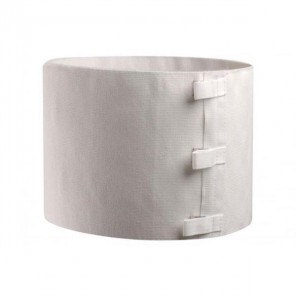 Thuasne Cemen bande ceinture thoracique 25cmx25cm